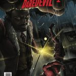 Preview of Infinity Countdown: Daredevil #1