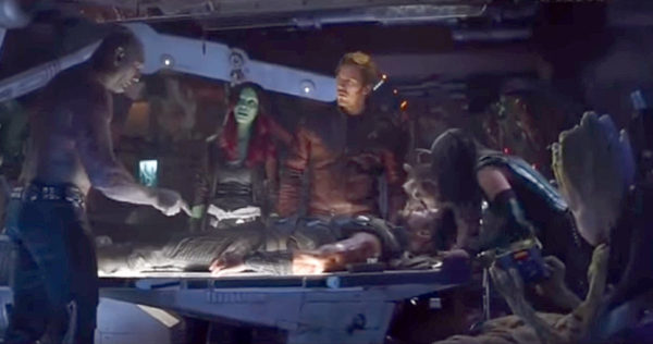 Infinity-War-Guardians-meet-Thor-600x316
