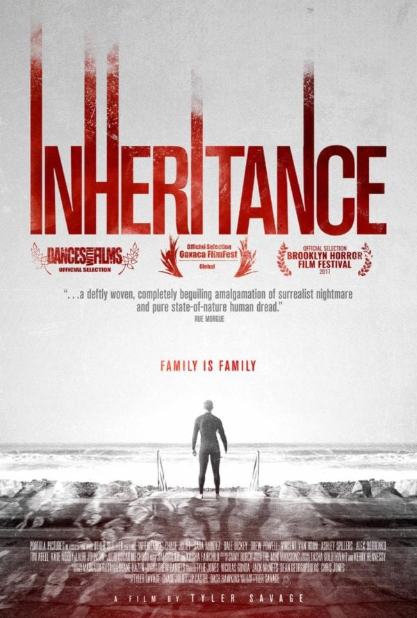 Inheritance_Poster-600x889