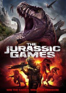JURASSIC-GAMES-KEY-ART-FLAT_preview-213x300