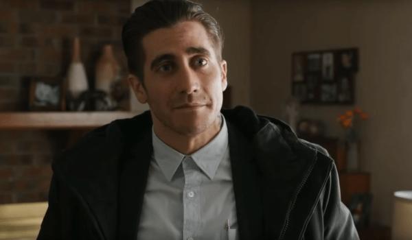 Jake-Gyllenhaal-Prisoners-screenshot-600x350