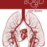 Preview of James Bond: The Body #5