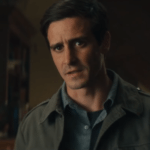 James Ransone to play the adult Eddie in It: Chapter Two