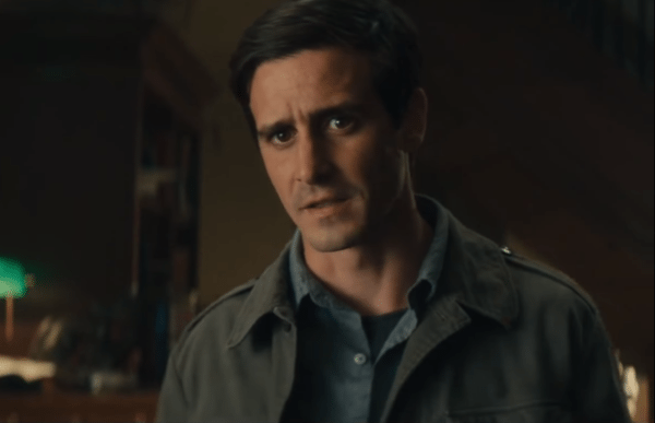 James-Ransone-Sinister-2-screenshot-600x387