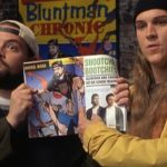 Kevin Smith talks Jay and Silent Bob Reboot, will start shooting in August