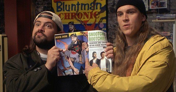 Jay-Silent-Bob-Reboot-Director-Kevin-Smith-600x316
