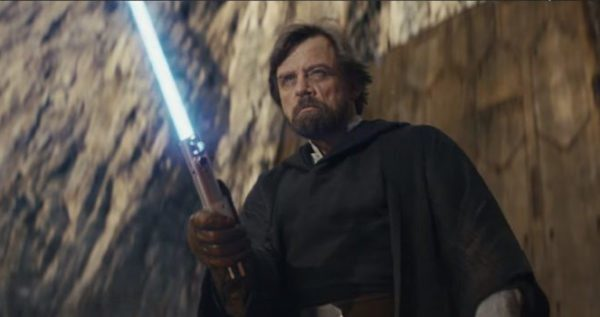 Jedi-4-600x317