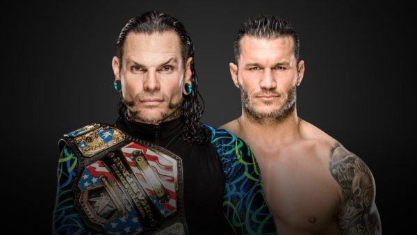 Jeff-Hardy-Randy-Orton--600x338
