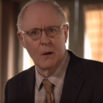 John Lithgow cast in Pet Sematary remake