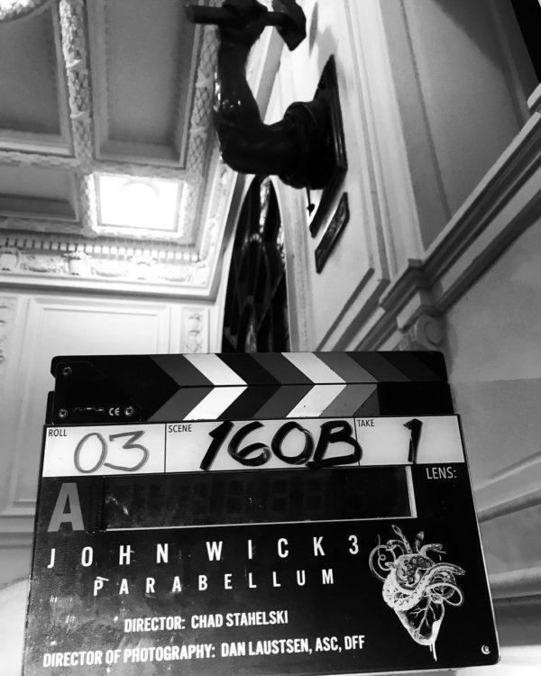 John-Wick-3-600x750