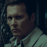 Johnny Depp's City of Lies being shopped to potential buyers