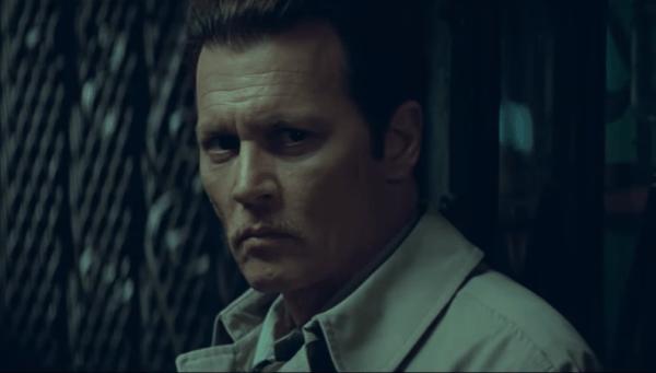 Johnny-Depp-City-of-Lies-trailer-screenshot-600x341