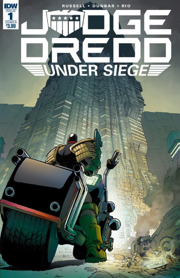 JudgeDredd_Under_Siege_01-pr-1-600x923