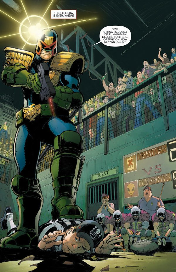 JudgeDredd_Under_Siege_01-pr-4-600x923