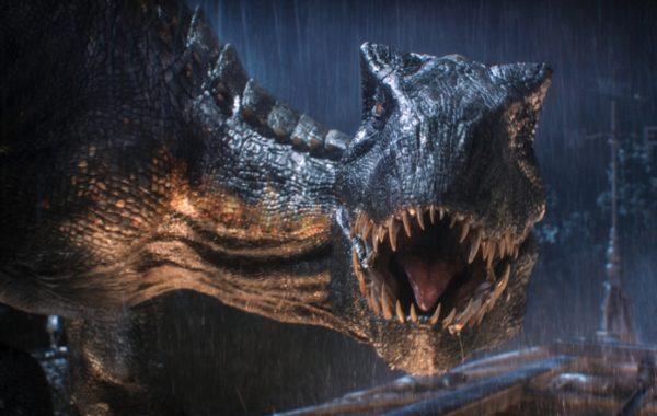 Jurassic-World-Fallen-Kingdom-600x380