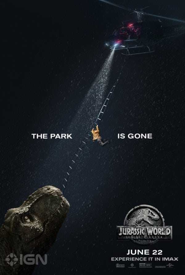 Jurassic-World-Fallen-Kingdom-IMAX-600x889