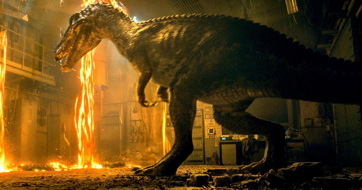 Jurassic-World-Fallen-Kingdom-New-Dinosaur-Photo
