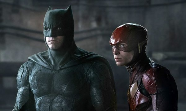Justice-League-Batman-Wonder-Woman-Flash-600x359