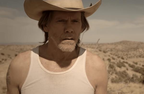 Kevin-Bacon-Tremors-pilot-trailer-screenshot-600x393