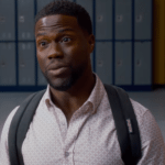 Kevin Hart to star in Uptown Saturday Night remake