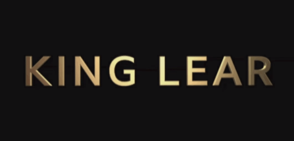 King-Lear-600x289