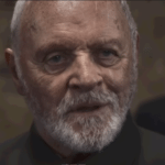 Trailer for King Lear starring Anthony Hopkins and Emma Thompson