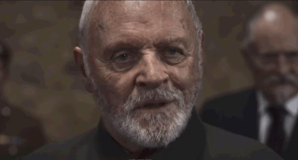 King-Lear-Anthony-Hopkins-trailer-screenshot-600x323