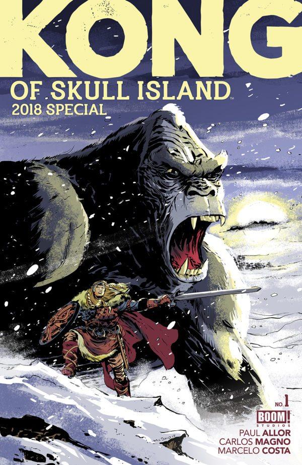 Kong-of-Skull-Island-2018-Special-1-600x922