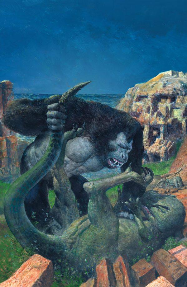 Kong-of-Skull-Island-2018-Special-2-600x922