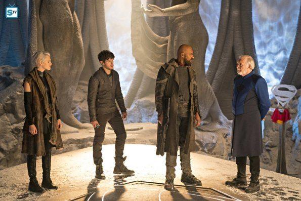 Krypton-finale-3