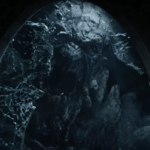 Doomsday is coming in teaser for Krypton season 2