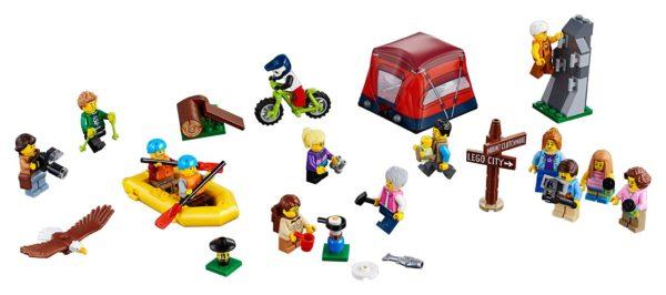 LEGO-City-2018-sets-1-600x266