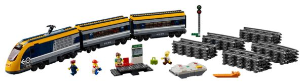 LEGO-City-2018-sets-2-600x166