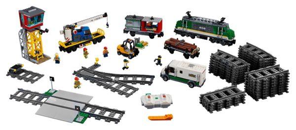 LEGO-City-2018-sets-3-600x265