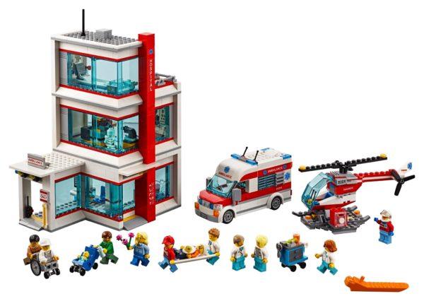 LEGO-City-2018-sets-5-600x426