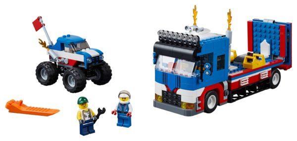 LEGO-Creator-2018-sets-1-600x286