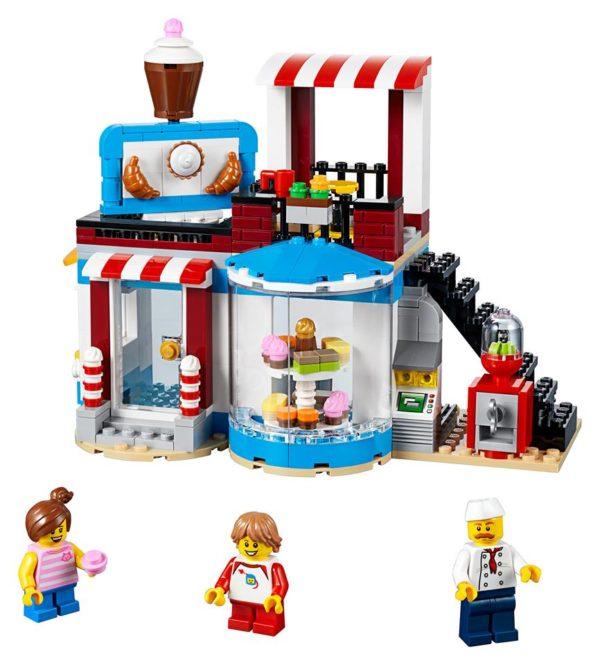 LEGO-Creator-2018-sets-2-600x665
