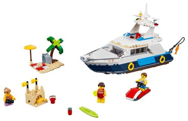 LEGO-Creator-2018-sets-4-600x386