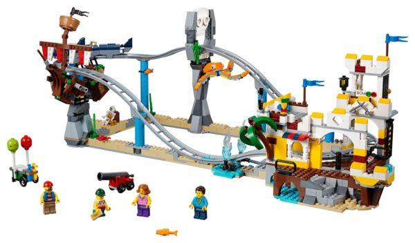 LEGO-Creator-2018-sets-5-600x352