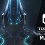 Hands On with Laser League