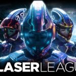Video Game Review – Laser League