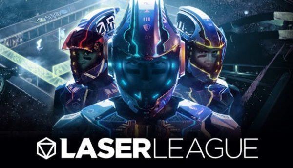 Laser-League-600x344