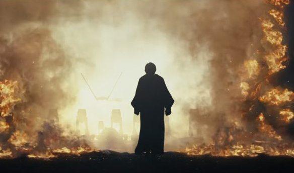 Last-Jedi-6