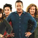 Tim Allen's Last Man Standing could be resurrected at Fox