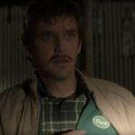 Promo for Legion Season 2 Episode 6 – 'Chapter 14'