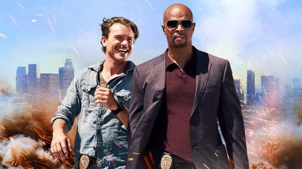 Lethal-Weapon-600x337