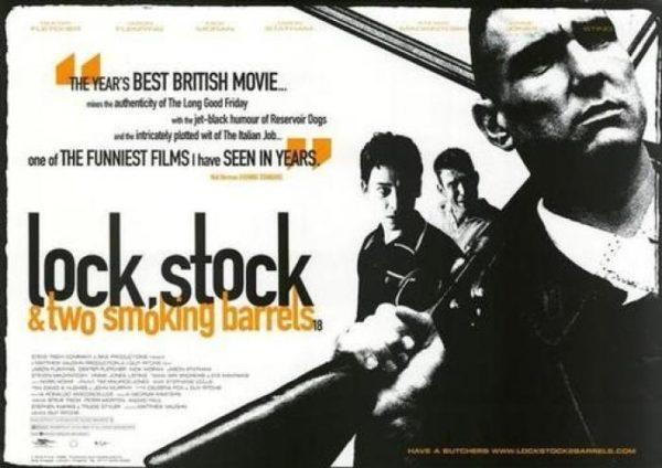 Lock-Stock-poster-600x424