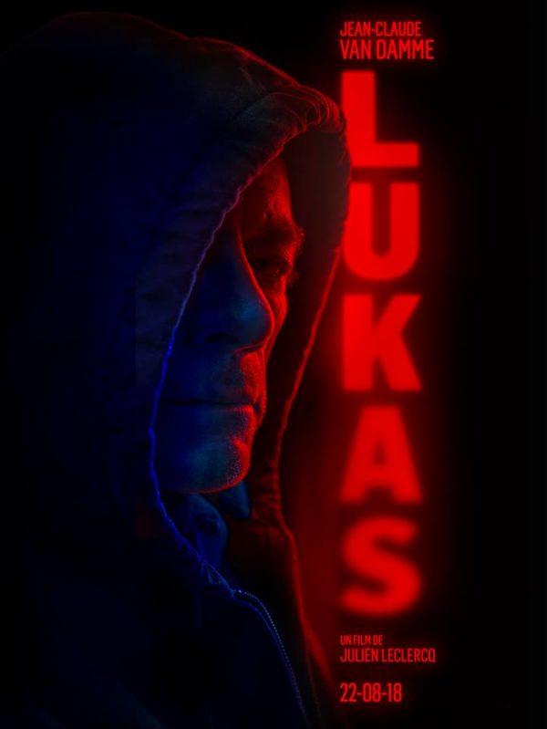 Lukas-poster-600x799