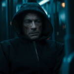 First poster and trailer for Lukas starring Jean-Claude Van Damme