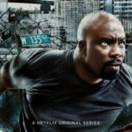 Marvel's Luke Cage Season 2 Finale Review – 'They Reminisce Over You'